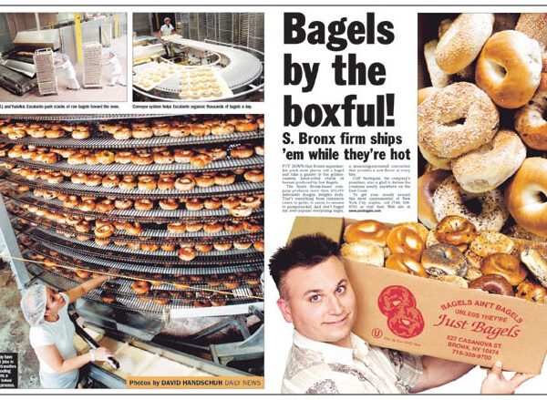 bagels-by-the-box-ful